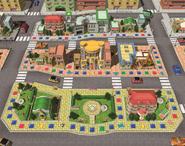 MP8 Screenshot Koopas Stadt der Mogule