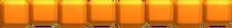 NSMBUDX-Plateforme
