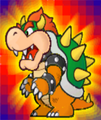 SPM Screenshot Bowser Fangkarte