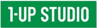 200px-1-up studio logo