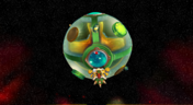 300px-SMG Bowser Star Reactor Star Reactor Planet
