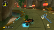 Captura3 Ruta Dragón (MK8)