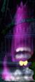 LM Screenshot Violetter Überraschungs-Geist