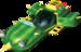 MK7 Sprite Kaktuskarre