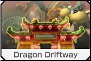MK8-DLC-Course-icon-Große Drachenmauer