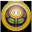 MK8 FlowerCup-1-