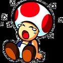 MVSDK Artwork Toad