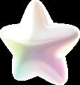 MiniStarTRP