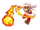 SMG Artwork Feuer-Mario.png