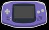 WWG-GameBoyAdvance