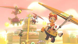 WiiU MarioKart8 121813 SCRN 06