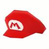 100px-SMO Mario 64 Cap