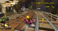 800px-Wario Gold Mine MKW screenshot