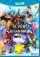 Super Smash Bros. para Nintendo 3DS y Wii U