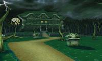 MK7 Screenshot DS Luigis Villa