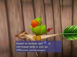 Mario Party (E) (M3) snap0000