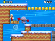 NSMB Screenshot Boxbold 2