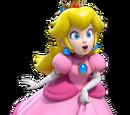 Księżniczka Peach