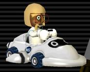 SuperBlooper-MiiM