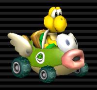 Cheepmobile7
