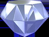 DMW-Diamant