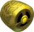 MK7 Sprite Goldräder