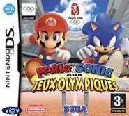 Mario-et-sonic-aux-jeux-olympiques