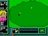 NES Open Tournament Golf (micro-jeu)