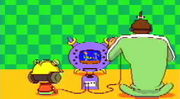 WWTDS Screenshot 9-Volt & 18-Volt