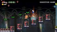 WiiU SuperMarioMaker 08