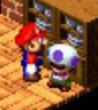 BeetleManiaToad&Mario