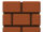 NSMB Artwork Mauer-Block.jpg