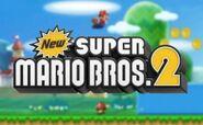 New-super-mario-bros-2-confirmado-para-nintendo-3ds