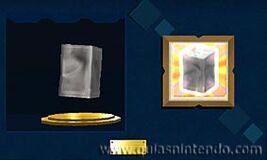 Papermarioss objetos20