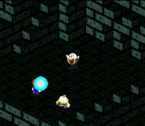 SMRPG Screenshot Kugelblitz