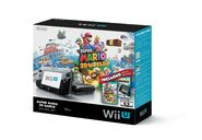 Wii-U-Mario-3D-World-Fall-2014-Bundle