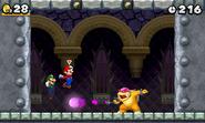 3DS NewMario2 3 scrn11 E3