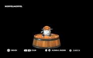 DKCTF Screenshot Hoppelmoppel
