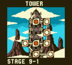 DK Screenshot Turm