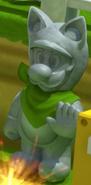 Luigi Estatua
