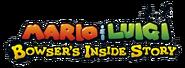 Mario&LuigiBowser'sInsideBowserLogo