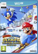 Mario&SonicSOTCHI2014 - UK-EU