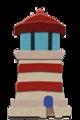 80px-PMCS LighthouseIslandIcon