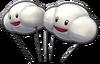 Aile nuages 8