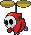 Archivo:Fly Guy Beta.png