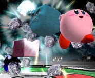 Kirby Roca SSBB