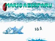 Mario a disparu Ecran-titre