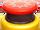 Stampfattacken-Schalter