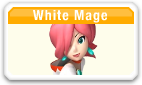 White Mage MSM