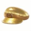 100px-SMO Gold Mario Cap